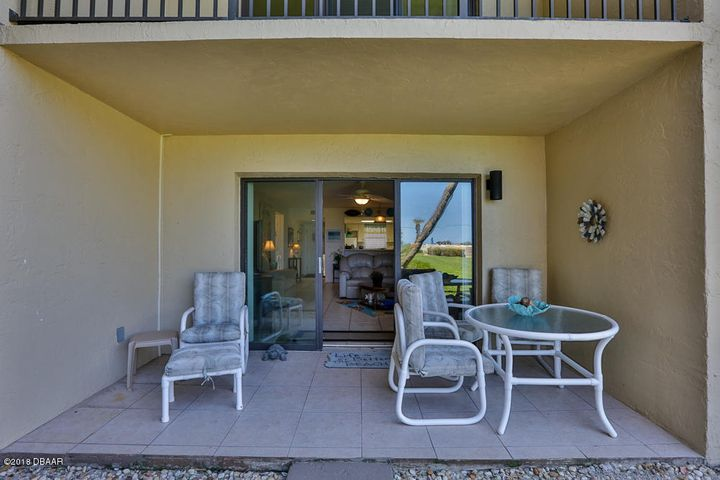 2100 Ocean Shore Ormond Beach - 22