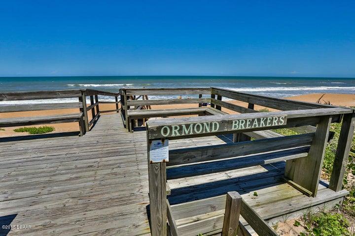 2100 Ocean Shore Ormond Beach - 30