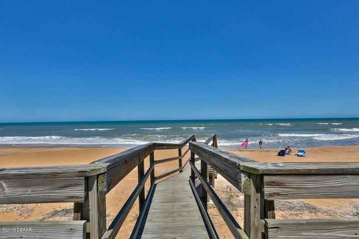 2100 Ocean Shore Ormond Beach - 31