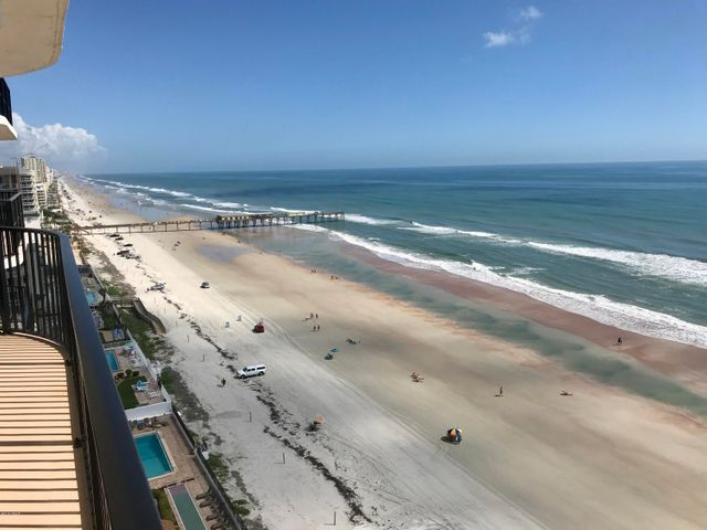 3757 Atlantic Daytona Beach - 10