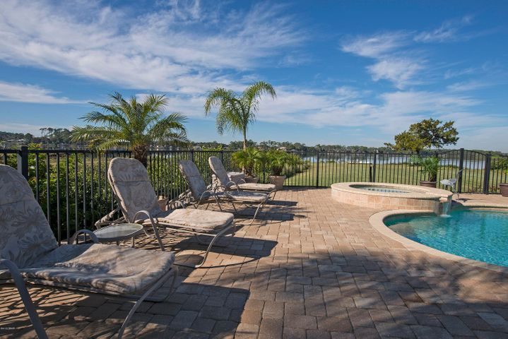 2728 Sunset New Smyrna Beach - 9
