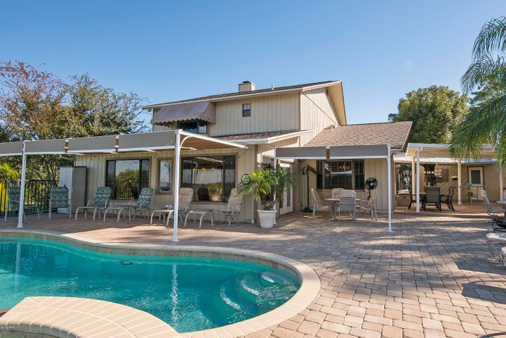 2728 Sunset New Smyrna Beach - 12
