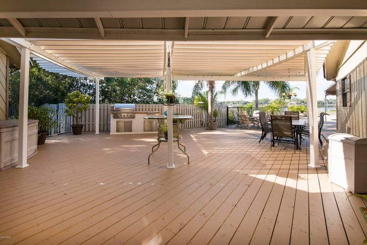2728 Sunset New Smyrna Beach - 13