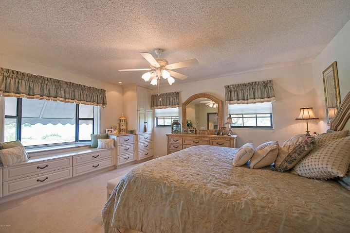 2728 Sunset New Smyrna Beach - 16