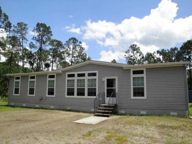 4250 Quail Ranch New Smyrna Beach - 1