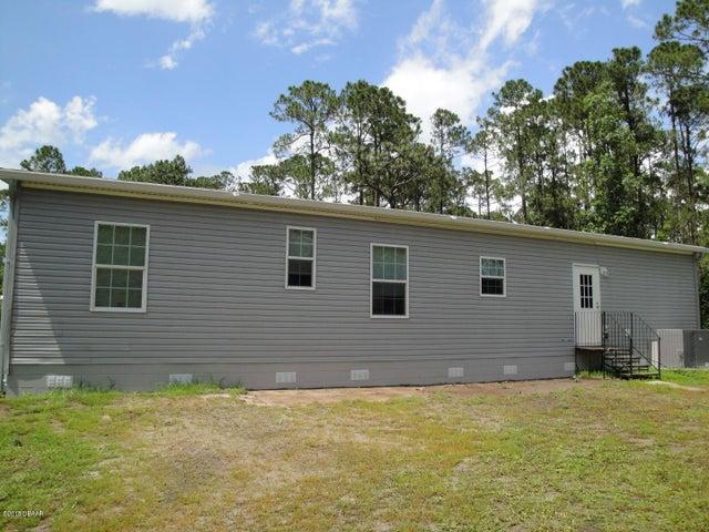 4250 Quail Ranch New Smyrna Beach - 2