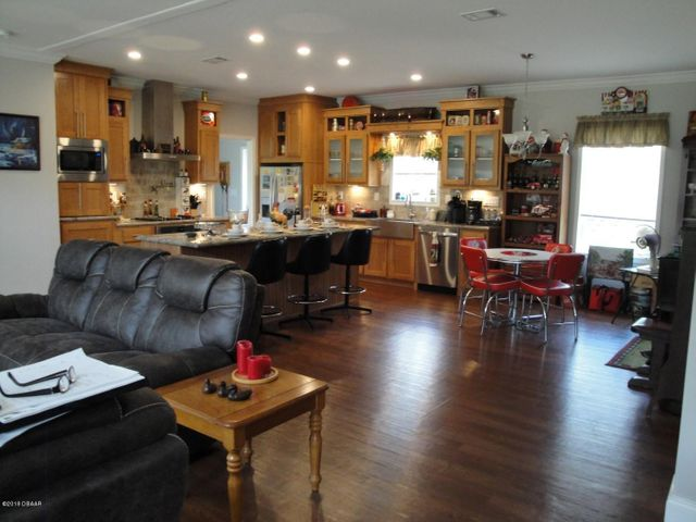 4250 Quail Ranch New Smyrna Beach - 5