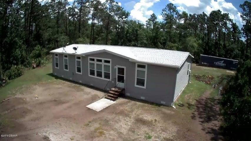 4250 Quail Ranch New Smyrna Beach - 18