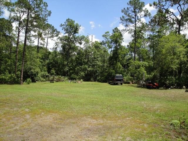 4250 Quail Ranch New Smyrna Beach - 23