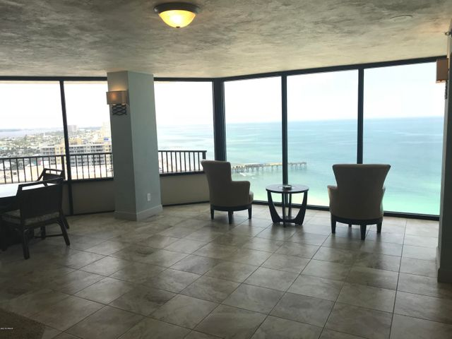 3757 Atlantic Daytona Beach - 36
