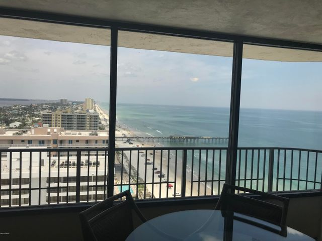 3757 Atlantic Daytona Beach - 48