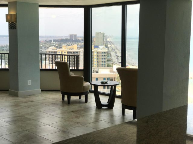 3757 Atlantic Daytona Beach - 37