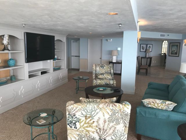 3757 Atlantic Daytona Beach - 41