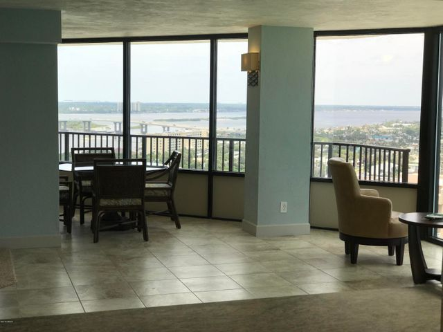 3757 Atlantic Daytona Beach - 49