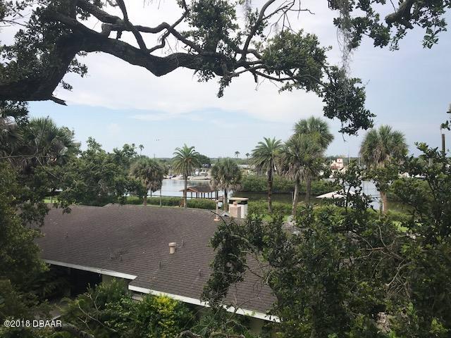 1320 Riverside New Smyrna Beach - 22