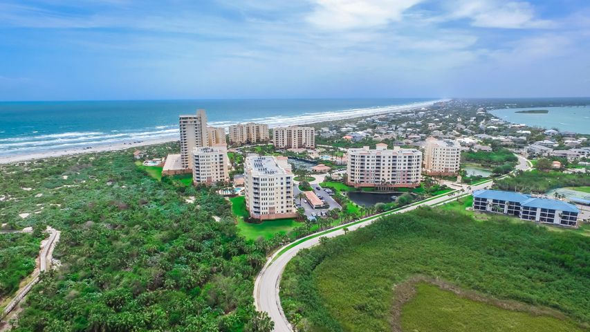 263 Minorca Beach New Smyrna Beach - 1
