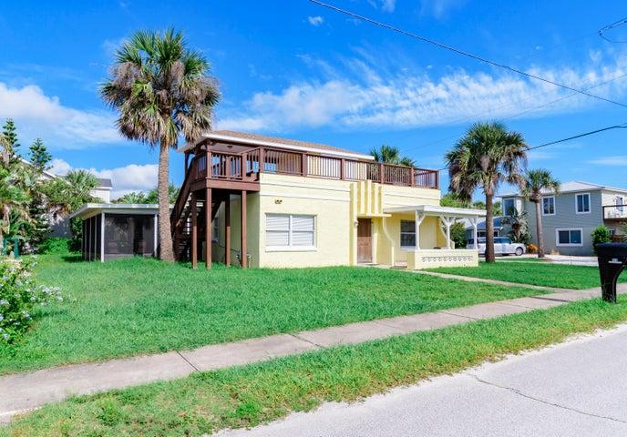406 Pine New Smyrna Beach - 1