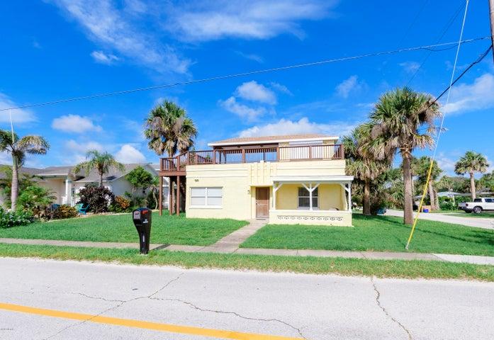 406 Pine New Smyrna Beach - 4