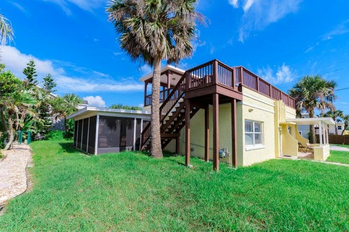 406 Pine New Smyrna Beach - 5
