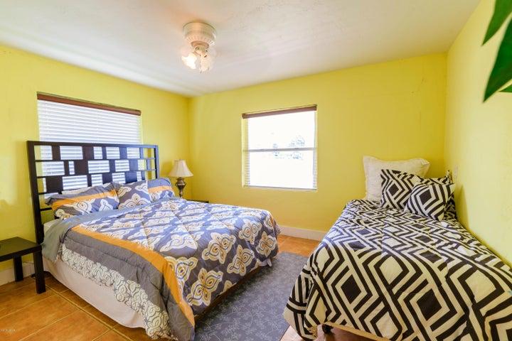 406 Pine New Smyrna Beach - 17