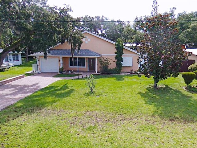 637 Yupon New Smyrna Beach - 2