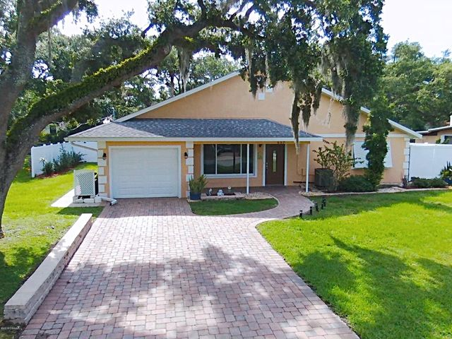 637 Yupon New Smyrna Beach - 1