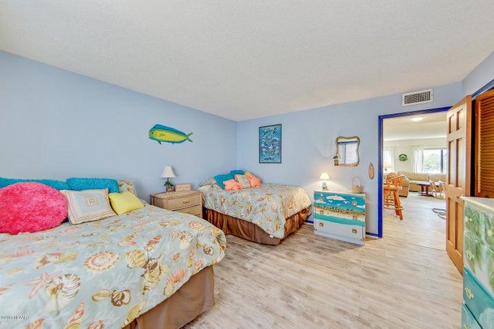 2220 Ocean Shore Ormond Beach - 18