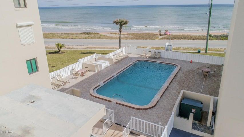 2220 Ocean Shore Ormond Beach - 24