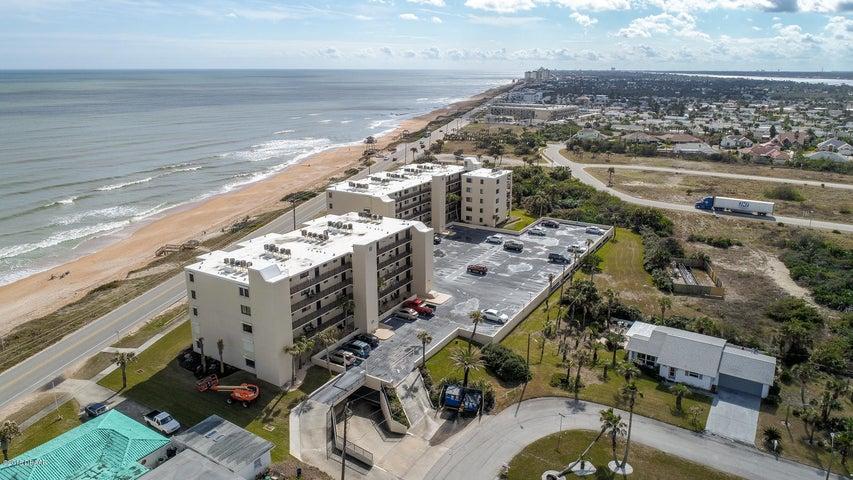 2220 Ocean Shore Ormond Beach - 25
