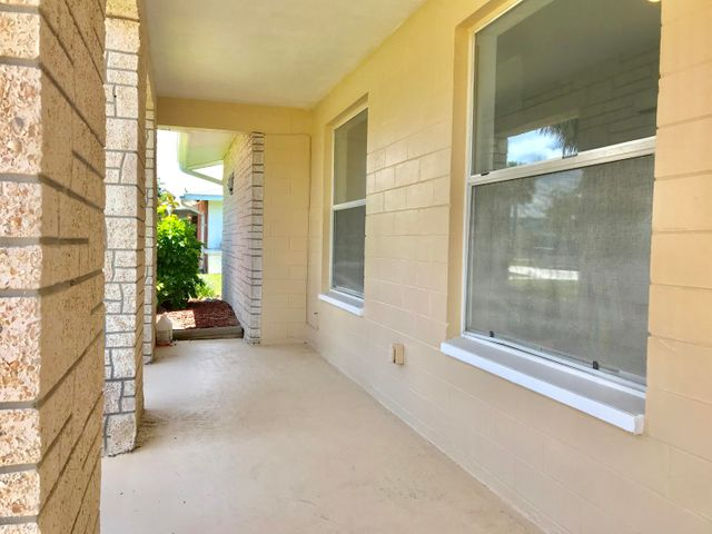 116 Anchor Ponce Inlet - 2