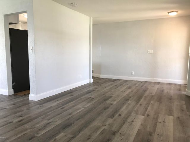 116 Anchor Ponce Inlet - 10