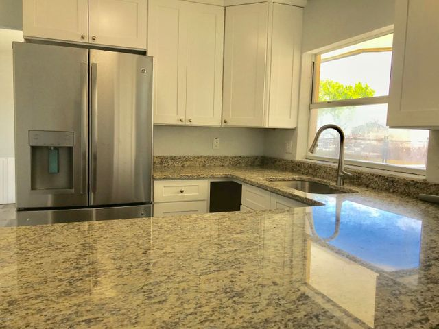 116 Anchor Ponce Inlet - 9