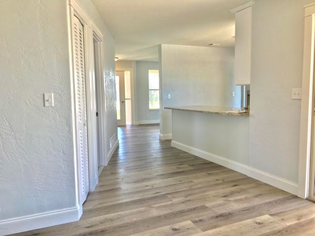 116 Anchor Ponce Inlet - 14