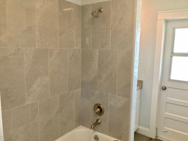 116 Anchor Ponce Inlet - 15