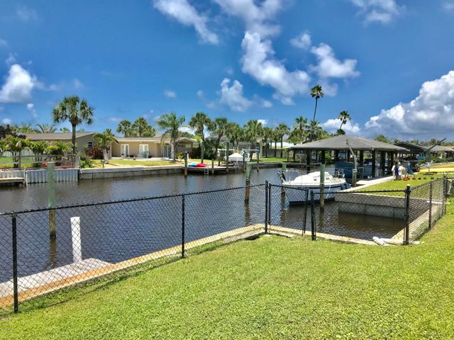 116 Anchor Ponce Inlet - 4