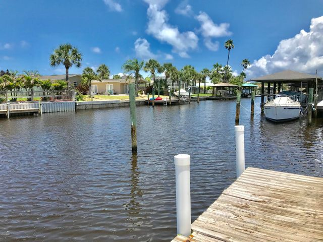 116 Anchor Ponce Inlet - 6