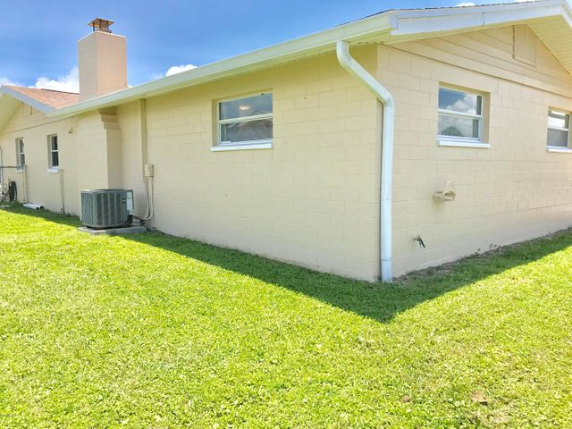 116 Anchor Ponce Inlet - 18