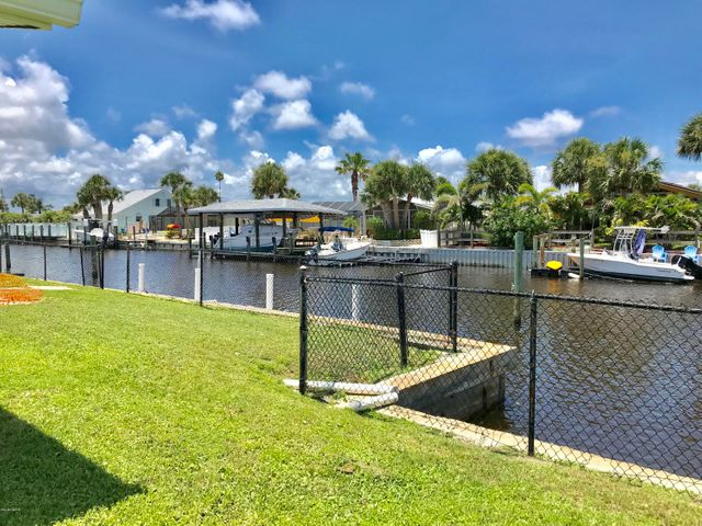 116 Anchor Ponce Inlet - 3
