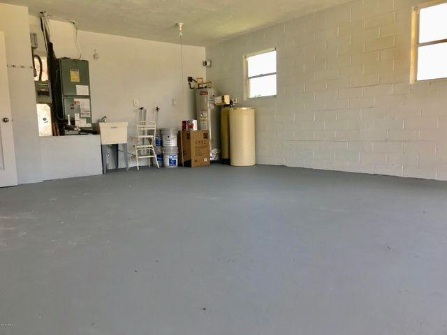 116 Anchor Ponce Inlet - 17