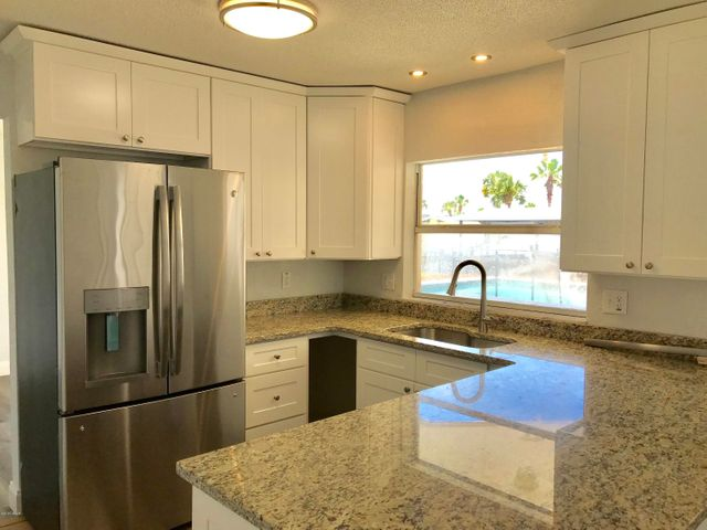 116 Anchor Ponce Inlet - 8