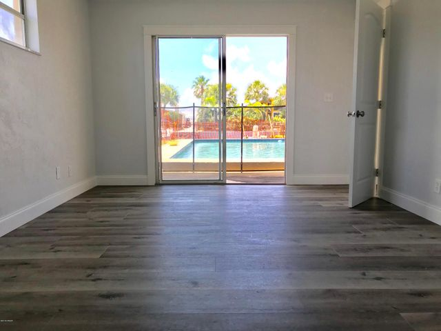 116 Anchor Ponce Inlet - 12