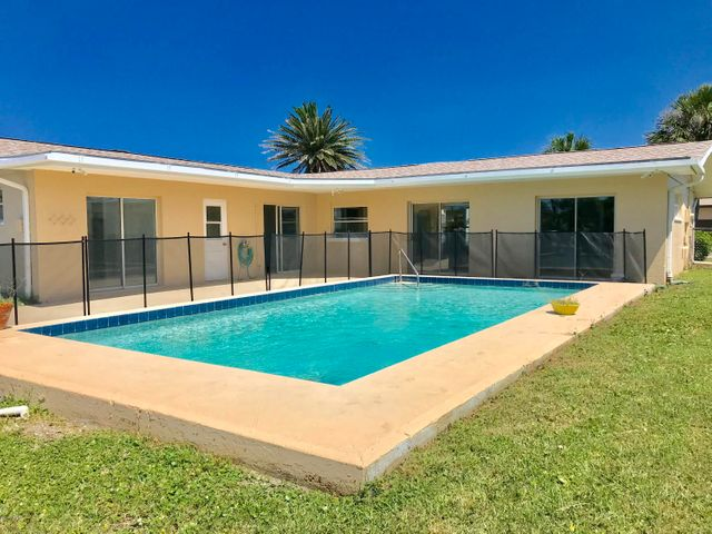 116 Anchor Ponce Inlet - 19