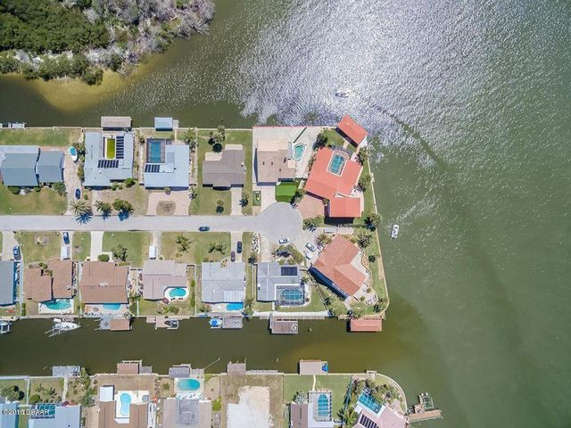 116 Anchor Ponce Inlet - 20