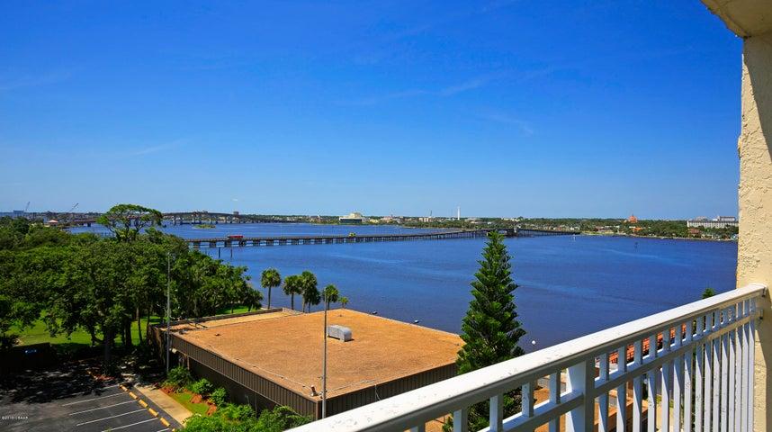 145 Halifax Daytona Beach - 14