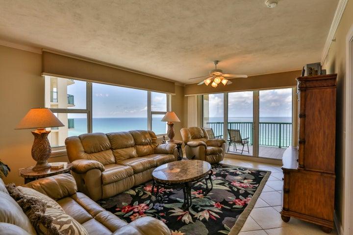 3315 Atlantic Daytona Beach - 7