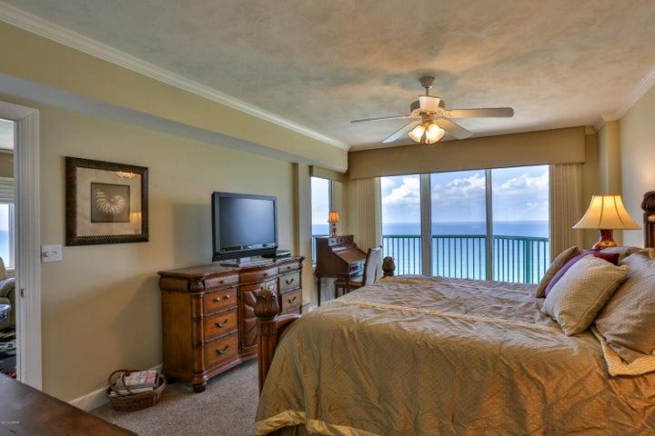 3315 Atlantic Daytona Beach - 22