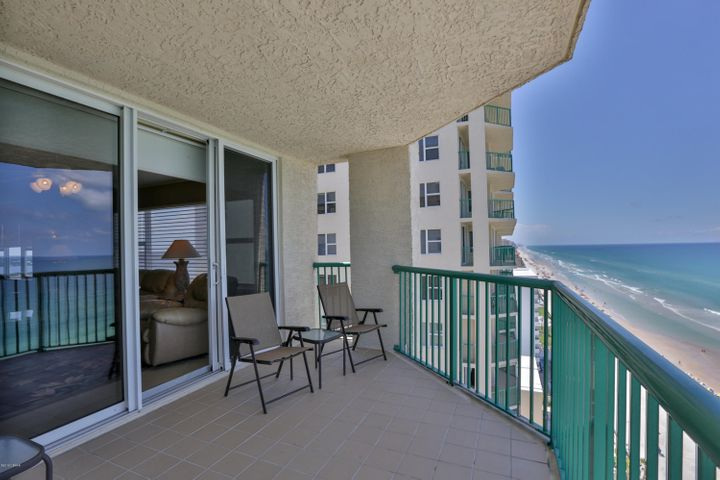 3315 Atlantic Daytona Beach - 36