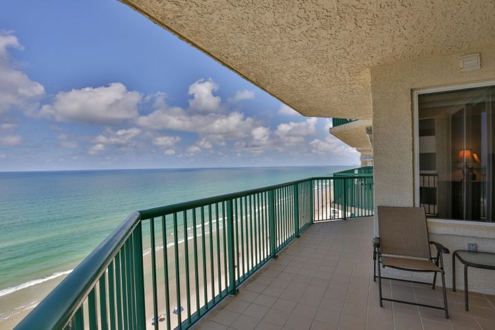 3315 Atlantic Daytona Beach - 37