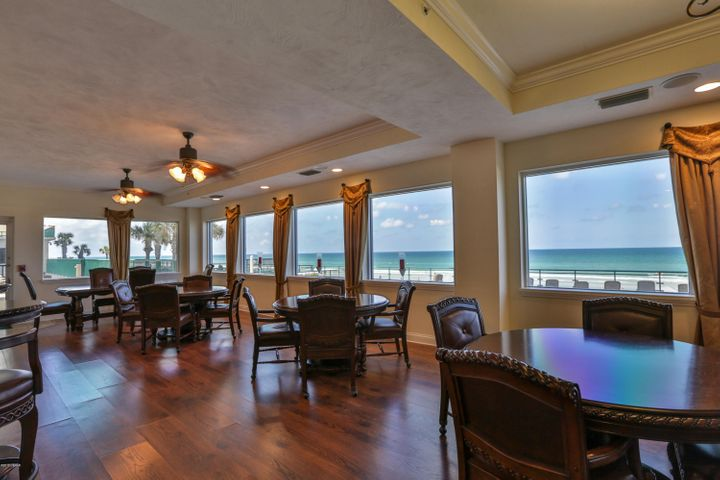 3315 Atlantic Daytona Beach - 44