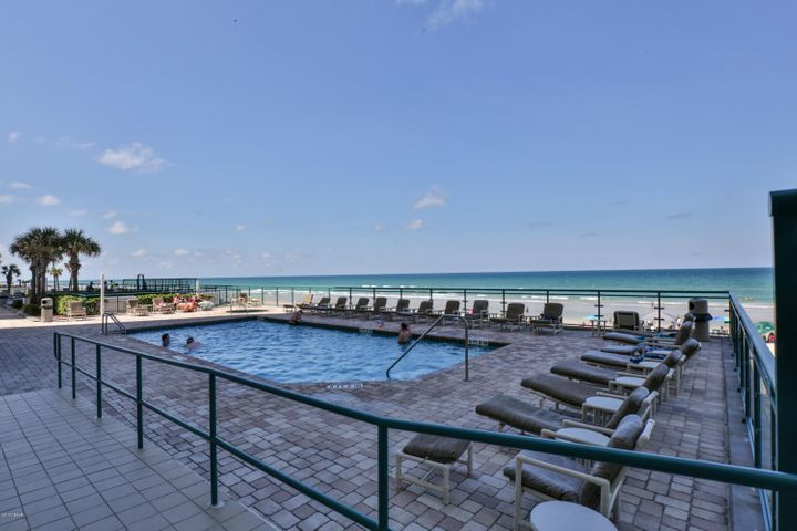 3315 Atlantic Daytona Beach - 47
